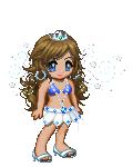 sexy_cookie_victoria's avatar