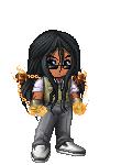 Playboy-Pimpking's avatar