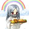 Joseph's avatar