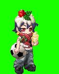 Able-Hell_vampire_Neko-'s avatar