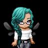 Splitsecondheartattack's avatar