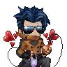 Tiblets's avatar