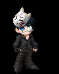 Criddious's avatar