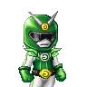 Animex Bros's avatar