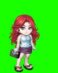 fortunami's avatar