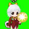x-Demonic-Eclipse-x's avatar