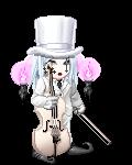 Spike23080's avatar