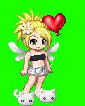 hotbabe1236's avatar