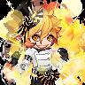 Isaac The Ringmaster's avatar