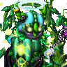 RenProfit's avatar