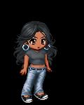 mel415's avatar