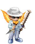 EDK89's avatar