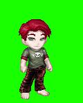 Diabodical Cookie's avatar