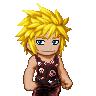 1Marik Ishtar1's avatar