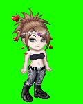 XxCandyLover333xX's avatar