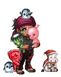Smiddlestix's avatar
