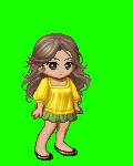 evitabr25's avatar