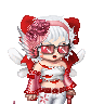 Bulma Greenleaf's avatar