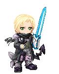 Grimm697's avatar