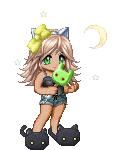 Elegant butterfly101's avatar