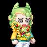 lxl_Death Jr_lxl's avatar