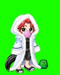 oreo444410's avatar