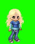 savaunnah's avatar