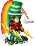 davonte97's avatar