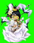 xXxXSeXyLaTiNaXxXx's avatar