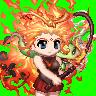 despunkyone's avatar