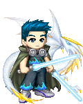 Obsidian_ShadowHawk's avatar