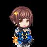 Dezzy-Moe's avatar