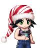 -Game -Girl-4-'s avatar