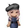 xdreaMOONx's avatar