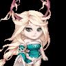 Sports_Girl_360's avatar