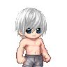 sakara kenji96's avatar
