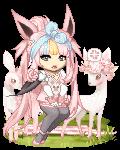 Nimeray's avatar