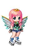 chubblamma's avatar
