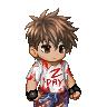 john604's avatar