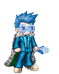 cocoy_05's avatar