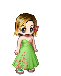 hula_wahine's avatar