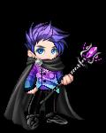 Arikasa's avatar
