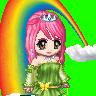 suicidal-emo18's avatar