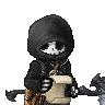 Xanodia's avatar