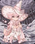 Kayla`'s avatar