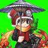 Winglet13's avatar
