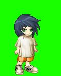 Douchable's avatar