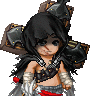 Peaceful Monk's avatar