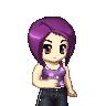 Mocheese's avatar