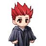 hubemj21's avatar